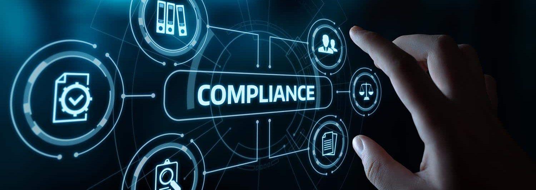 compliance-hero-image